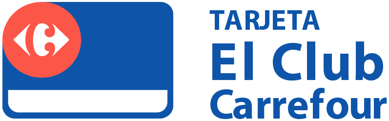 Iluminacion Baño Carrefour:SUPERMERCADO Carrefour