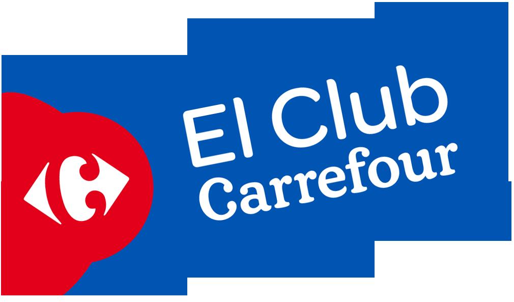 Carrefour en espa a carrefour espa a - Solicitar tarjeta club dia ...