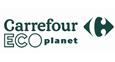 Carrefour Eco Planet