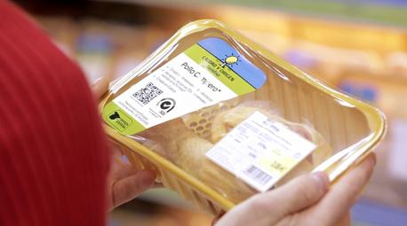 Carrefour Lanza El Primer Blockchain Alimentario En Espana Detalle