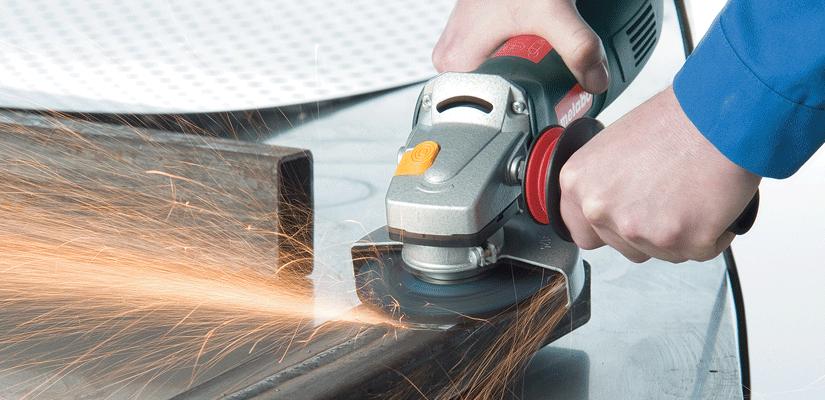 Las herramientas el ctricas imprescindibles - Maquina de cocinar ...
