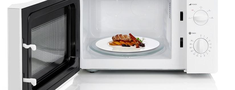 Cocina con microondas en 5 minutos - Cocina con microondas ...