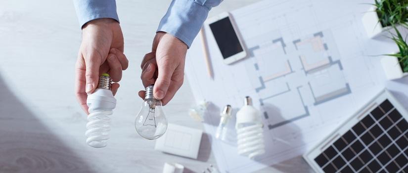 como-ahorrar-iluminando-tu-hogar