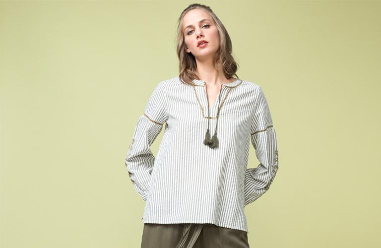 Ofertas en Moda Tu tienda de ropa online en Carrefour TEX