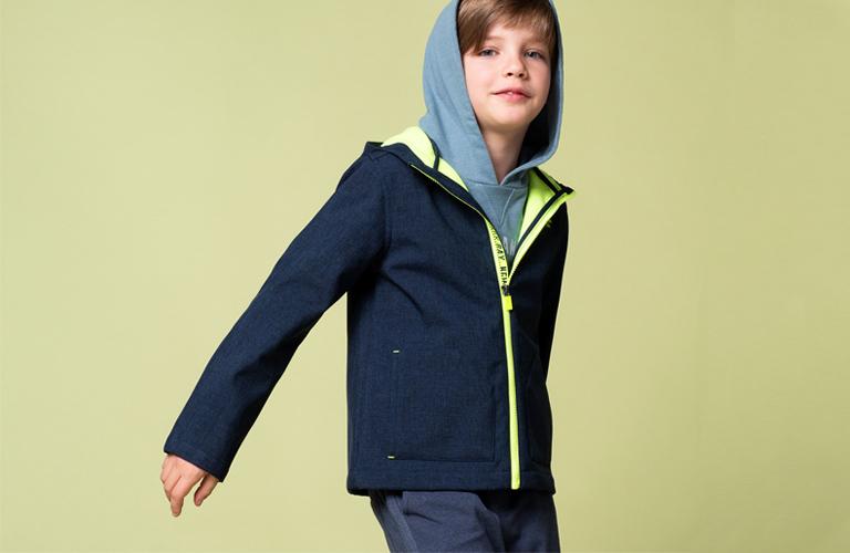 5f2d62d92 Ofertas en Moda - Tu tienda de ropa online en Carrefour TEX
