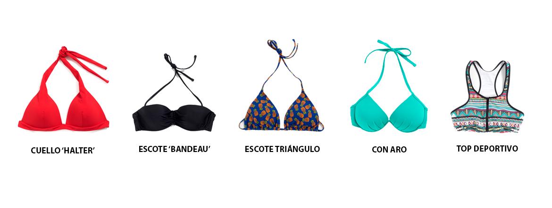 7570dc57c Ofertas en Moda - Tu tienda de ropa online en Carrefour TEX