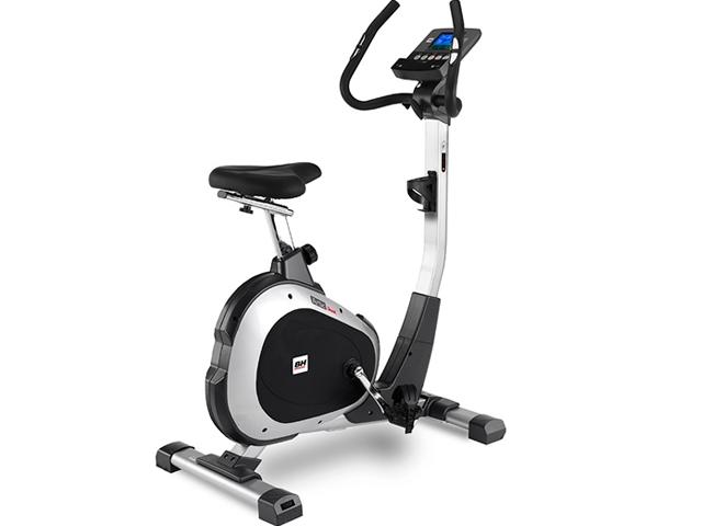 Bicicletas BH Fitness