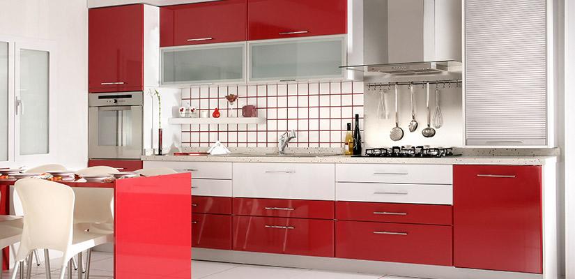 Renovar una cocina sin obras azulejos renovar azulejos bao sin obra aquued os dejamos una - Renovar cocina sin obra ...