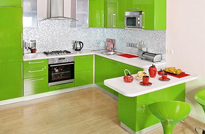Renovar Cocinas Sin Obras   Como Renovar La Cocina Sin Hacer Obras