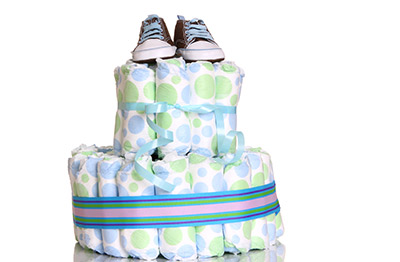 Regalos Utiles Para Bebes Recien Nacidos.Que Regalo Compro Para Un Recien Nacido