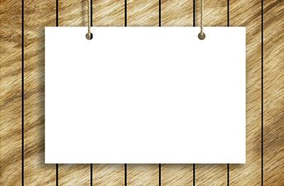 C mo colgar cuadros sin hacer agujeros - Clavos para pared ...