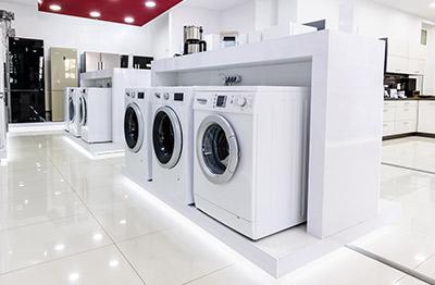 53d5ca539 Qué errores cometemos al poner la lavadora?