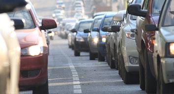 coche contamina