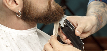 elegir afeitadora