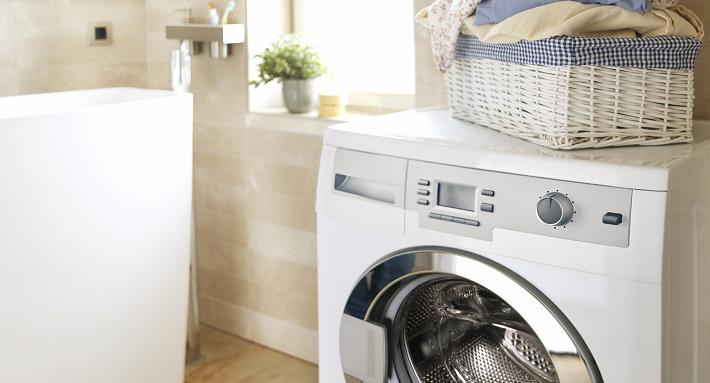 elegir lavadora