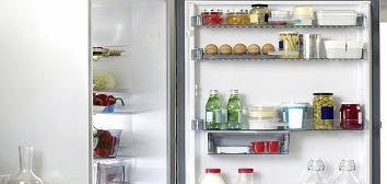 elegir frigorífico