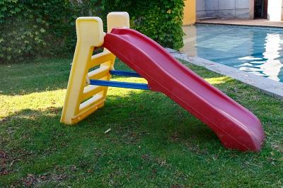 Juegos jardin nios autorizado autntica calidad maboshi for Casitas infantiles jardin carrefour