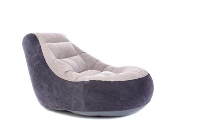 muebles hinchables para tu casa de verano