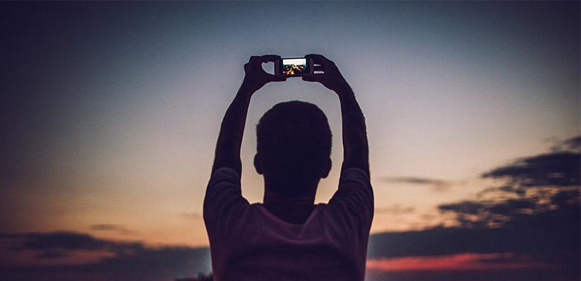 camara-smartphone