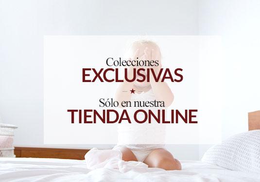 Oferta en Colchones y Bases de venta exclusiva en la web de Carrefour