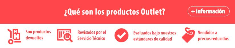 10% Productos a Estrenar