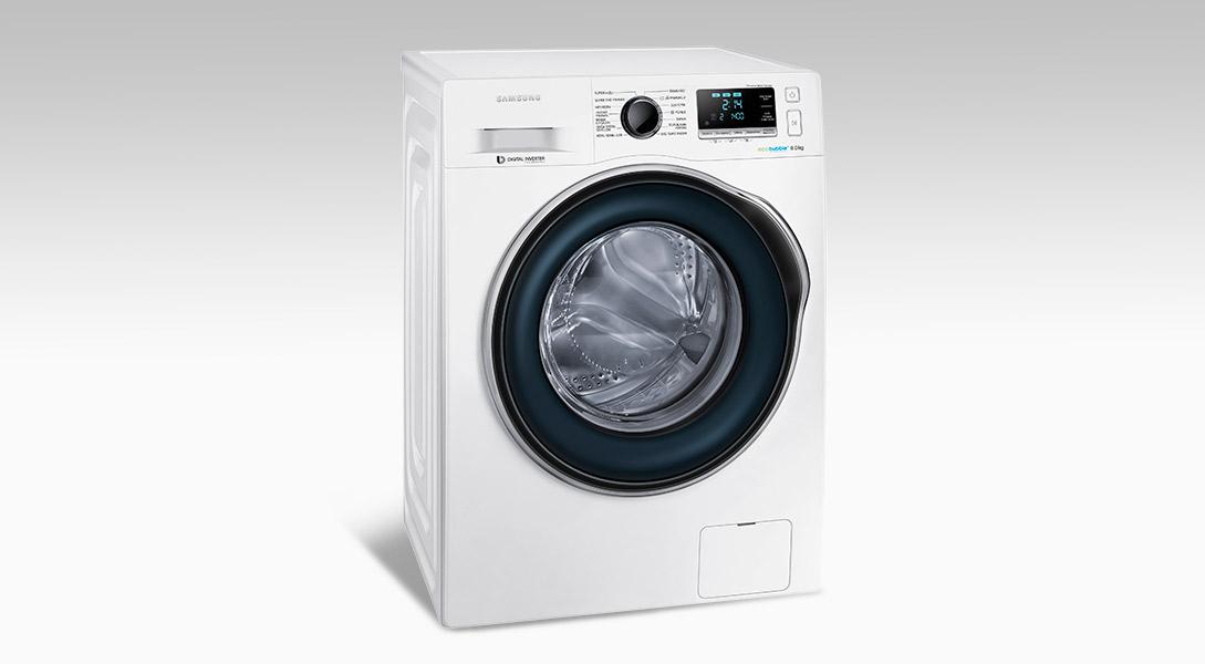 Comprar electr nica electrodom sticos inform tica for Mueble lavadora carrefour