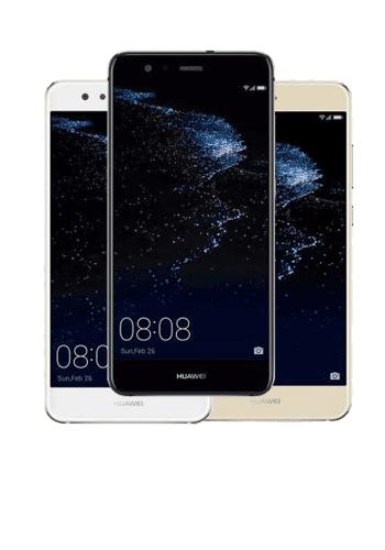 SIN IVA en Smartphones