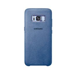 Fundas Samsung