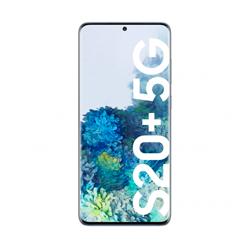 Galaxy S20+ 128GB 5G Azul