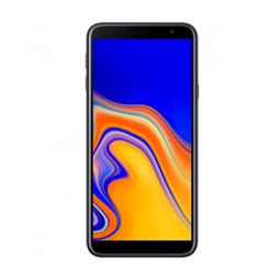 Samsung Galaxy J4+ Negro