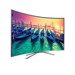 55 QLED TV UHD Q8F