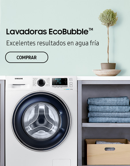 Samsung Lavadoras Al es PrecioCarrefour Mejor rdCxoWeB