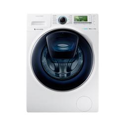 Lavadoras samsung al mejor precio for Funda lavadora carrefour