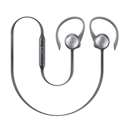 Auricular Samsung Level Active con Bluetooth