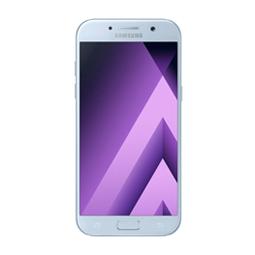 Galaxy A5 azul