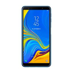Samsung Galaxy A7 - Azul