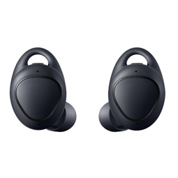 Auriculares Gear IconX negro