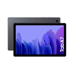 Galaxy Tab A7 wifi 32gb Gris