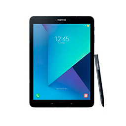 Galaxy Tab S3 9.7 WiFi