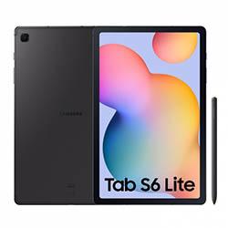 Galaxy Tab S6 4G Gris