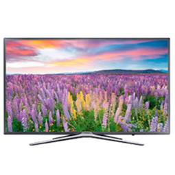 Samsung Full HD/HD TV