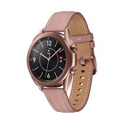 Galaxy Watch3 41mm Rosa wifi