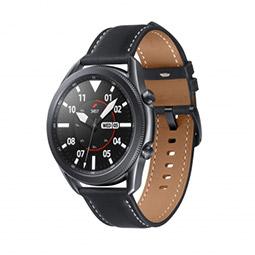 Galaxy Watch3 45mm Negro wifi