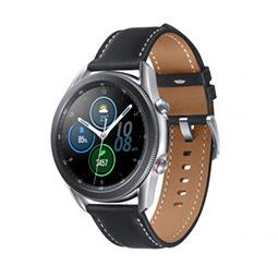 Galaxy Watch3 45mm Silver wifi
