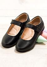 Zapatos de Hombre - Carrefour TEX 26602ced6d01