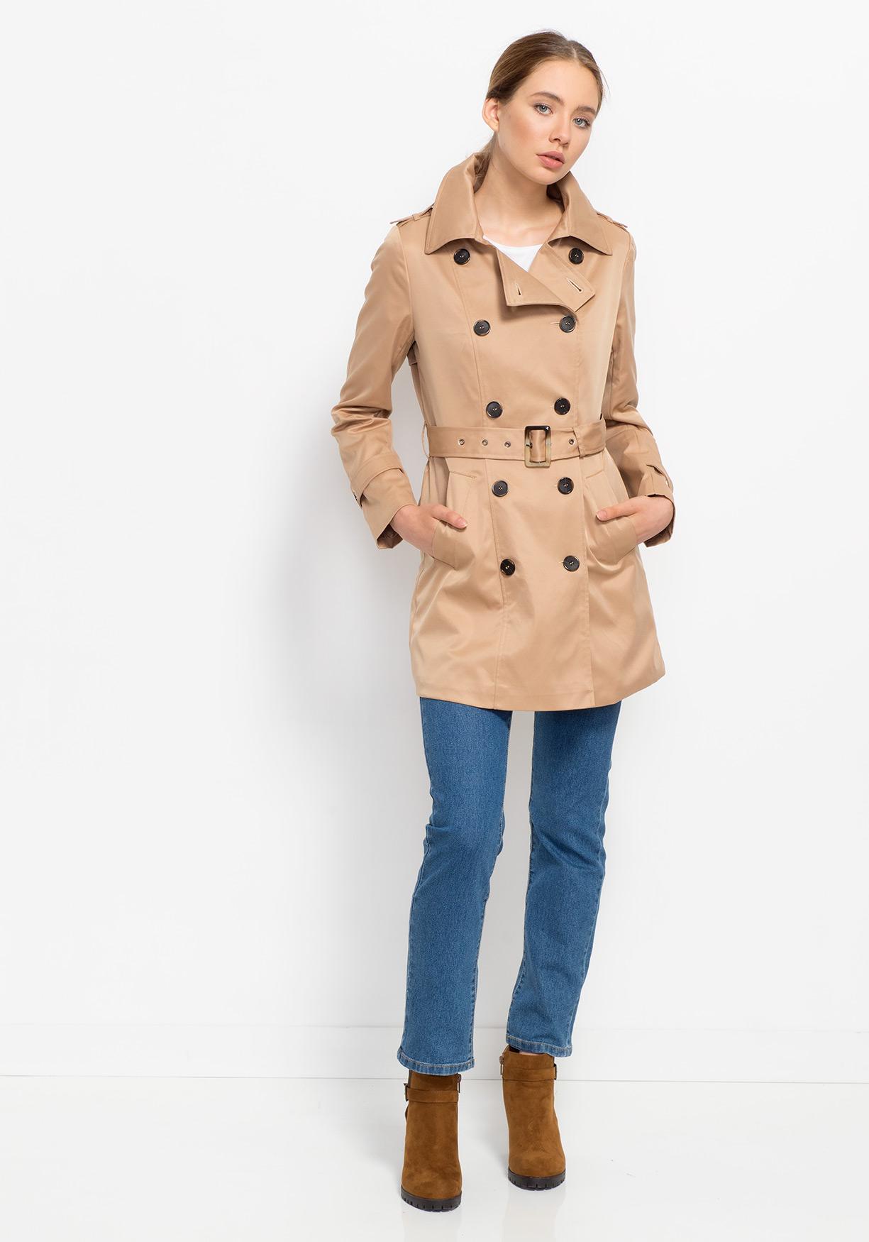 Ofertas en moda tu tienda de ropa online en carrefour tex - Ropa tex carrefour catalogo ...