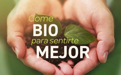 Eco Bio