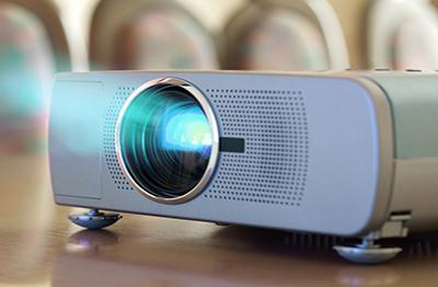 C mo elegir proyector de cine para tu casa - Proyector cine en casa ...