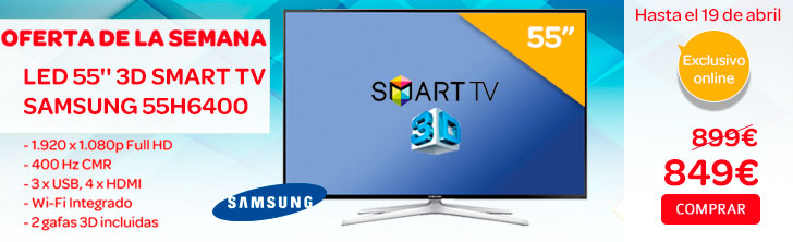 led-55-3d-smart-tv