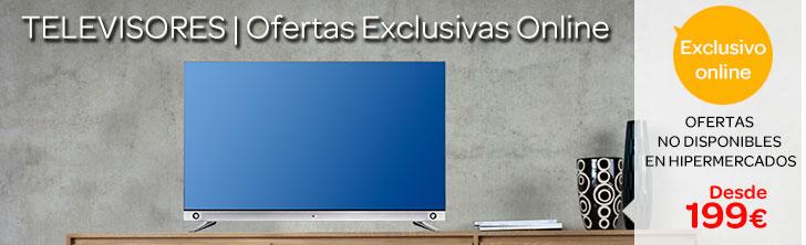 TV-exclusivosonline